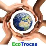 ecotrocas