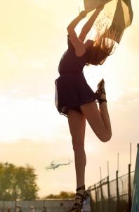 girl_dances