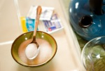 saline_solution_in_bowl_with_spoon