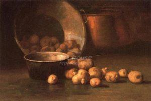 still-life-with-potatoes_cornelius-hankins
