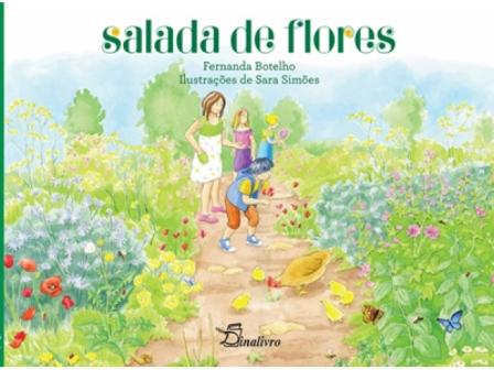 salada_flores-640x480