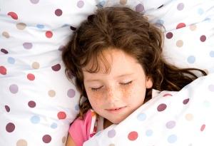 child-sleeping-600x411