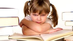 Primeiro dia Aulas: choro, quero voltar a Casa!!..