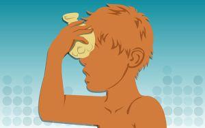 Hemorragias Nasais: o que Não Fazer e como Atuar