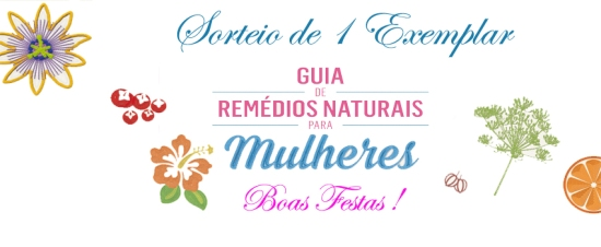 Capa Sorteio_Natal
