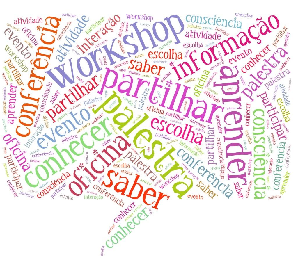 Palestra / workshop