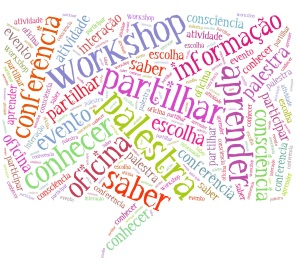 Palestra / workshop