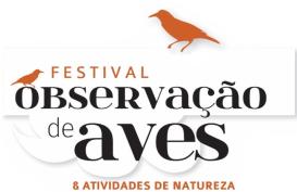 logo bird