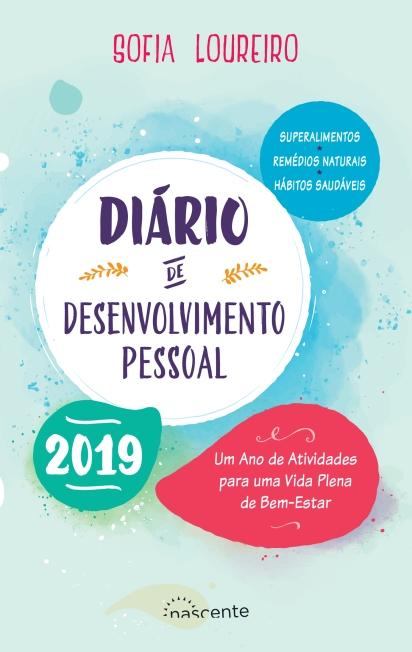 Diario-Desenvolvimento_capa