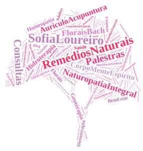 Novo: Newsletter Remédios Naturais (!)