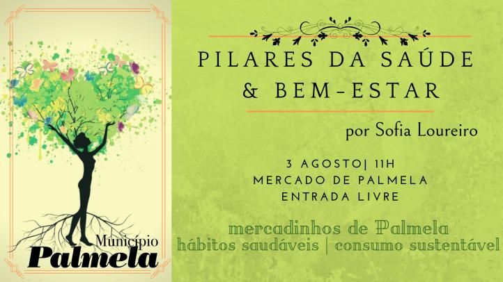 palestra pilares palmela.png