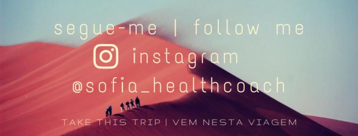 FBcover segue-me follow me