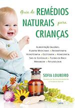 remedios brasil
