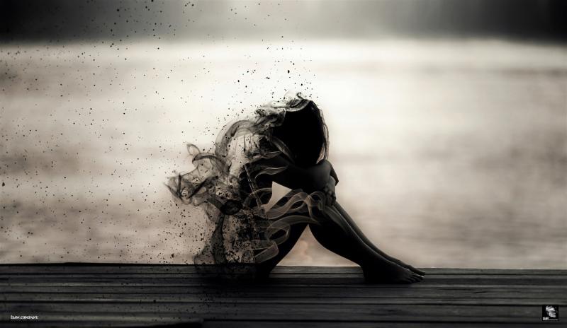 vapours-of-sadness-w-logo-med